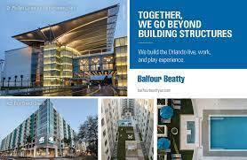 Balfour-Beatty-Advent-Health-Training-Center
