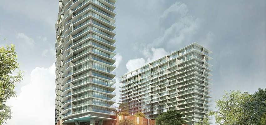 Coastal Construction-815-Water-Street-Tampa-FL