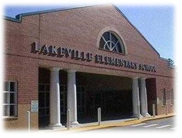 Core Construction - Lakeville Elementary- Apop